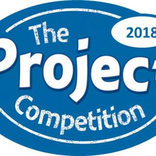 The Project Competition